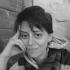 Наталья Рябочкина