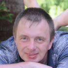 Алексей Рякин