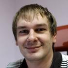 Андрей Димитров